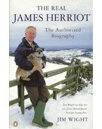 The Real James Herriot - The Authorized Biography