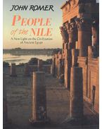 People of the Nile