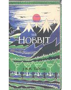 The Hobbit - J. R. R. Tolkien