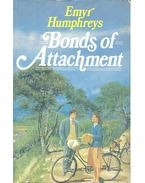 Bonds of Attachment