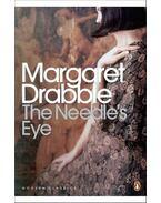 The Needle's Eye - Drabble, Margaret
