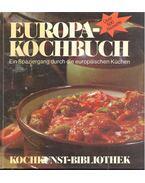 Europakochbuch