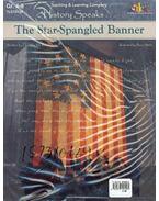 History Speaks - The Star-Spangled Banner