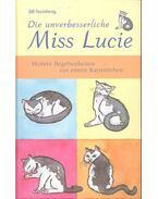 Die unverbesserliche Miss Lucie
