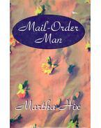 Mail-Order Man