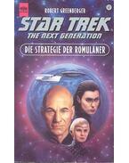 Die Strategie der Romulaner