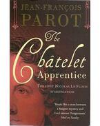 Chatelet Apprentice