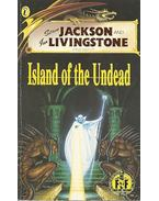 Island of the Undead