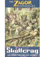Skullcrag