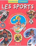 Le sports