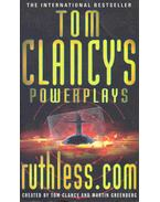 Powerplays - ruthless.com