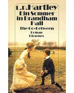 Ein Sommer in Brandham Hall