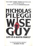 Wiseguy - Life in a mafia family