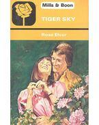 Tiger Sky