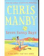 Seven Sunny Days