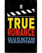 True Romance  - screenplay