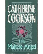 The Maltese Angel