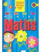 Mental Maths 6+