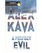 A Perfect Evil