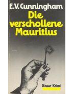 Die verschollene Mauritius