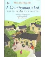 Countryman's Lot - Tales from the Dales