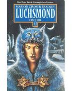 Luchsmond