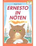 Ernesto in Nöten