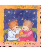 The Little Lost Star