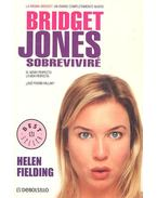 Bridget Jones Sobreviviré