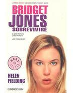 Bridget Jones Sobreviviré