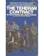The Teheran Contract