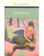 Rheinsberg. Ein Bilderbuch für Verliebte