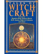 Tales Of Witchcraft