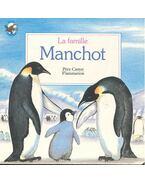 La famille Manchot