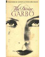 The Divine Garbo