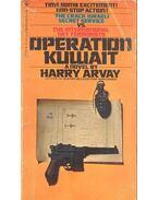 Operation Kuwait