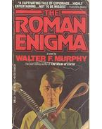 The Roman Enigma