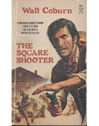 The Square Shooter