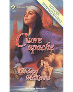 Cuore apache