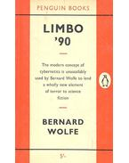 Limbo '90