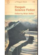 Penguin Science Fiction