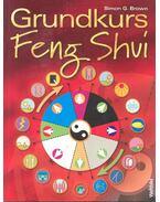 Grundkurs Feng-Shui