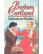 Liebende im Paradies