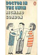 Doctor in the Swim