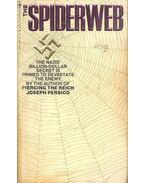 The Spiderweb