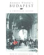 Budapest - A Critical Guide