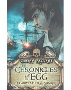The Chronicles of Egg