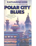 Polar City Blues