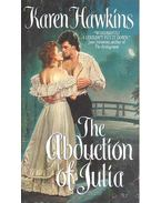 The Abduction Of Julia