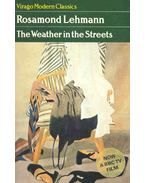 The Weather in the Streets